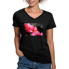 Plumeria Shirt