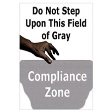 Compliance Zone