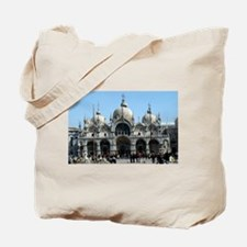 Cute San marcos Tote Bag