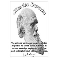 Charles Darwin 04
