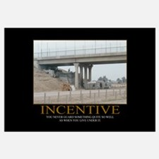 Incentive Motivational