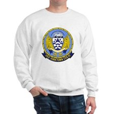 Air Carrier Wing Sweatshirt