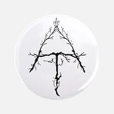 "Appalachian Trail Twigs 3.5"" Button"