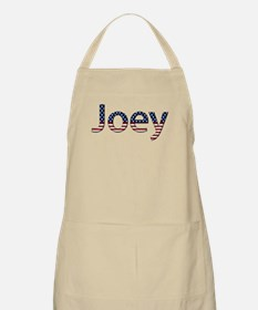 Joey Stars and Stripes Apron