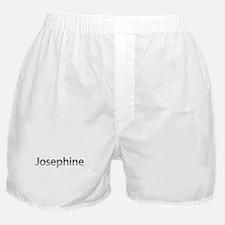 Josephine Stars and Stripes Boxer Shorts