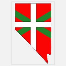 Nevada Basque