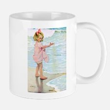 Seashore Mug