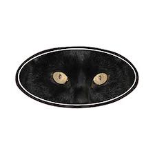 Cute Cat Patches