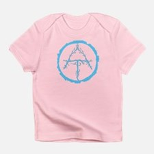 Appalachian Trail Infant T-Shirt