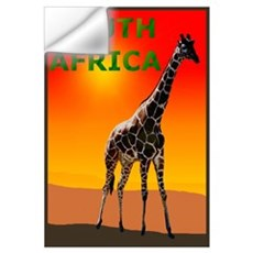 south africa wall decals south africa wall stickers monkey nursery wall art sticker stickythings co za