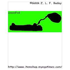 zzzzzzPod Poster