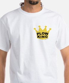 Plow King Shirt