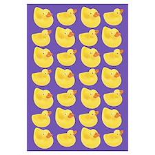 Toy Rubber Duck Pattern