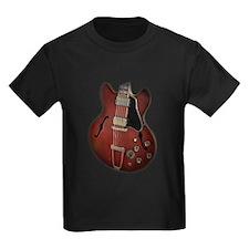 Vintage Guitar T