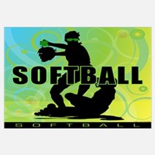 2011 Softball 60