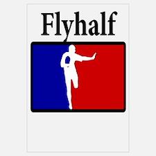 I'm a Flyhalve!