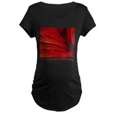Licorice T-Shirt