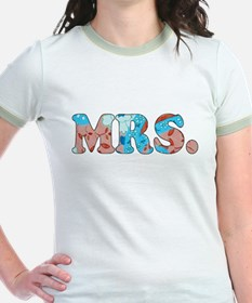 more products w/this design T