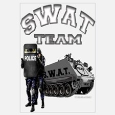 S.W.A.T. Team