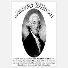 James Wilson 01