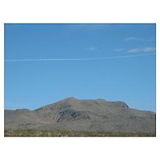 Desert Rock 3 Poster