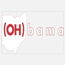BnEsTees_Political_Obama_OHba
