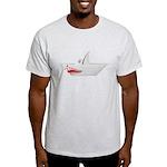 Shark! Light T-Shirt