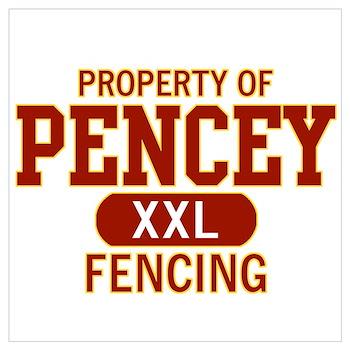 pencey prep school