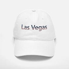 Las Vegas Stars and Stripes Baseball Baseball Cap