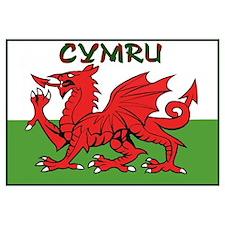...Cymru...