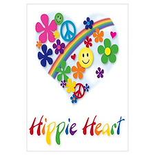 Hippie Heart