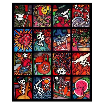 Loteria! Poster