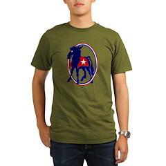 Democratic Vote T-Shirt