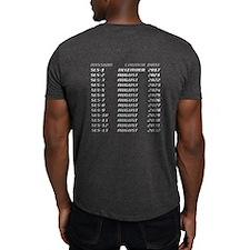 Future SLS Pilot T-Shirt
