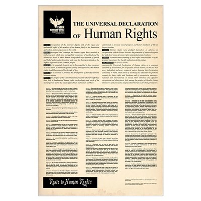 Universal Declaration ...