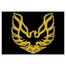 Firebird / Trans Am