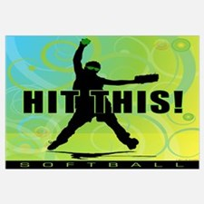 2011 Softball 96