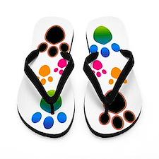 flip flop shoes Flip Flops