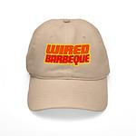 WiredBarbeque Cap
