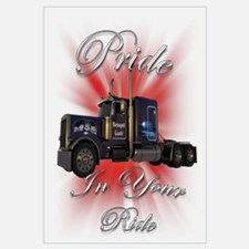 Pride In Ride 1