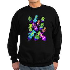 Salamander Armada Sweatshirt