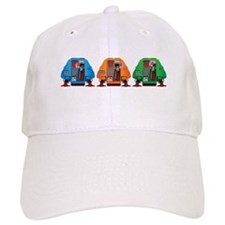 Droids Baseball Cap