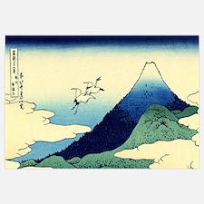 Classic Japanese Art