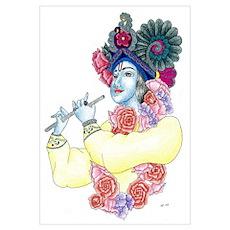 Nectar of Devotion Poster