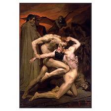 Virgil & Dante