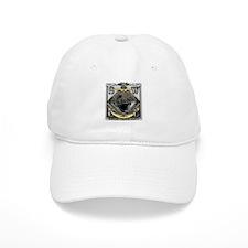 US Navy SWCC USN Baseball Cap