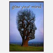 Grow Your Mind
