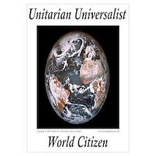 UU World Citizen