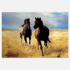 Yantis Mustangs