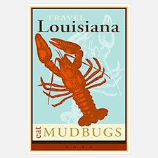 Travel Louisiana